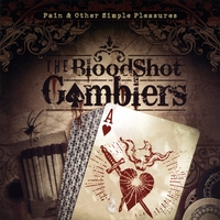 Bloodshot_Gamblers_CDcover